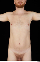 Victor belly chest nude trunk upper body 0001.jpg